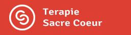 Terapie Sacre Coeur